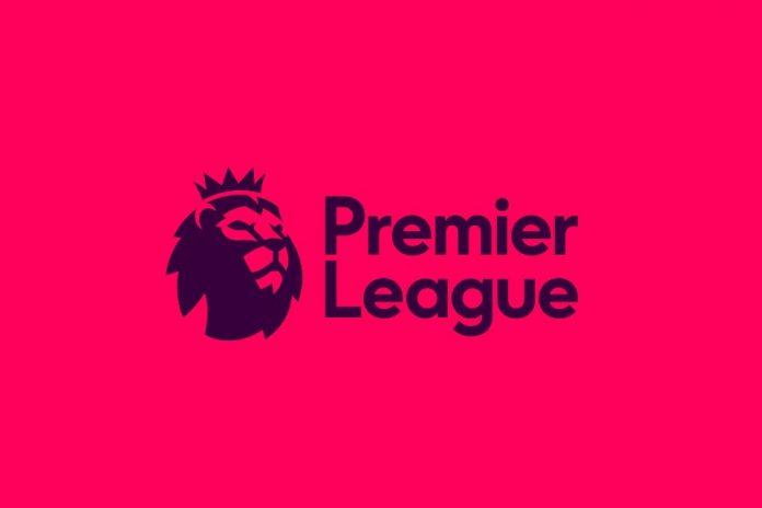 Musim Depan, Premier League Berlakukan Aturan Head to Head