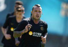 Cagliari Bantah Akan Pulangkan Gelandang Berdarah Batak