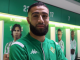 Nabil Fekir Bakal Jadi Pembeda di Tubuh Real Betis