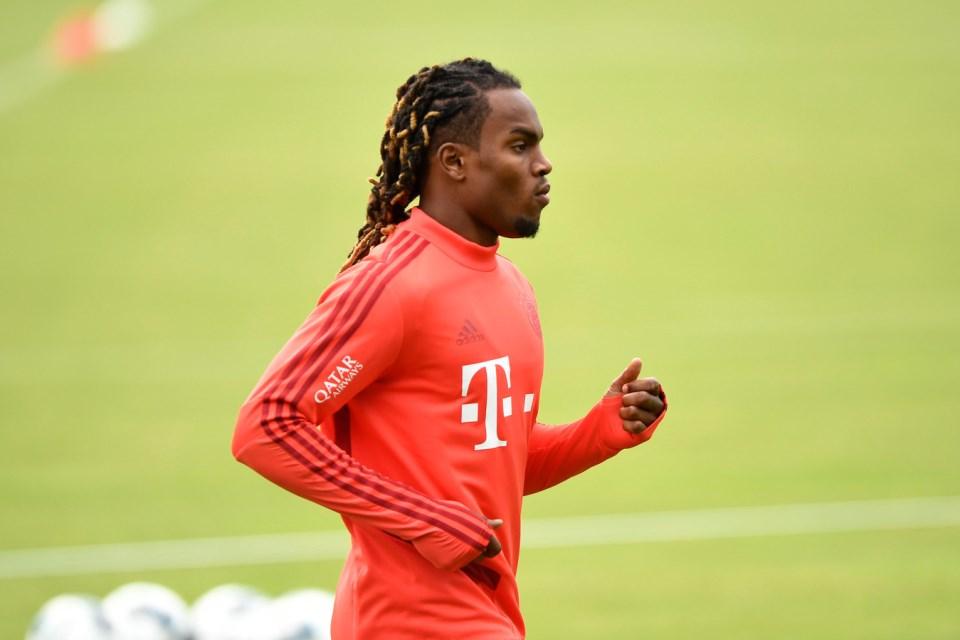 Manajemen Bayern Heran dengan Kritikan Pemainnya