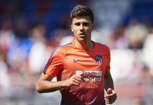 Manchester City Bersiap Perkenalkan Gelandang Potensial Spanyol