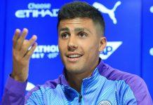 Pep Guardiola Sebut Pemain Temahalnya Sebagai Sosok Jenius