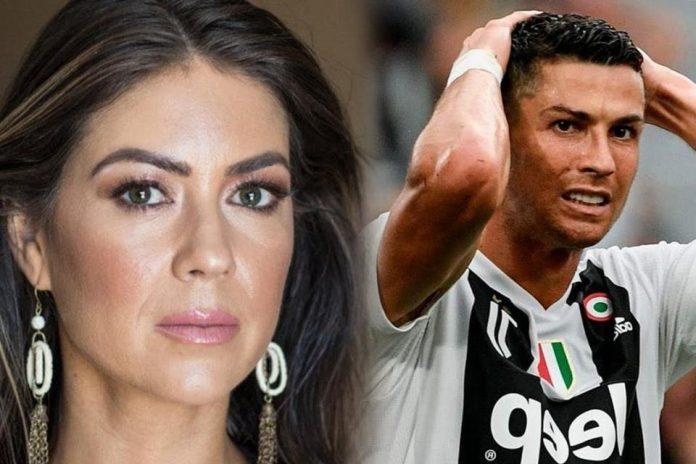 Meski Divonis Bebas, Kasus Pemerkosaan Ronaldo Masih Belum Berakhir, Kok Bisa?