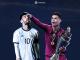 Ronaldo Sebut Rivalitasnya dengan Messi Bawa Dampak Positif Untuk Dirinya, Kok Bisa?