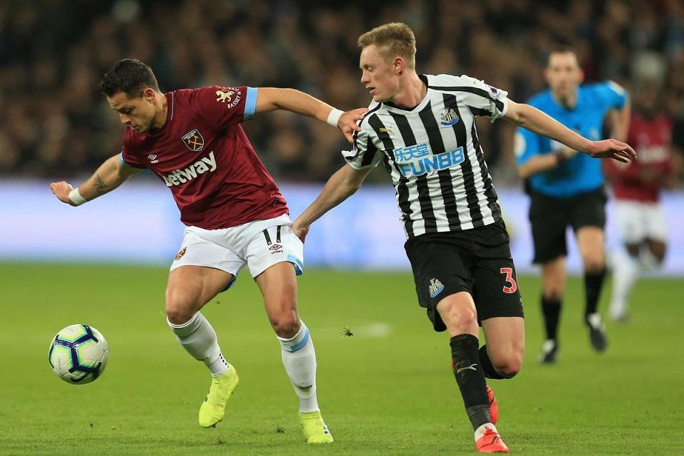 United Buka Penawaran Anyar untuk Bintang Newcastle