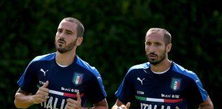 Sebelum Ronaldo, De Ligt Ingin ke Juventus Karena Dua Pemain Ini