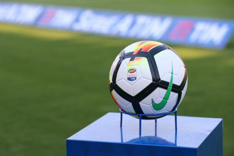 Musim Depan, Serie A Akan Berjalan Layaknya Sebuah Film!