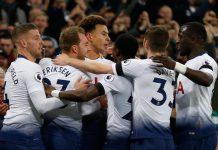 Tottenham Siap Tendang 8 Pemain, Kenapa?