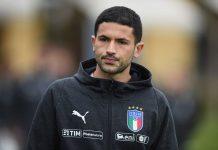Rekrutan Baru Inter Siap Mainkan Peran Seperti Xavi Hernandez