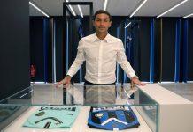 Debut Xavi Sebagai Pelatih Berakhir Imbang Lawan Tim Divisi Tiga Spanyol