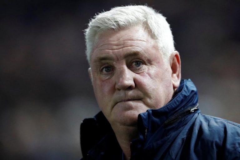 Legenda Hidup Man United Segera Tangani Newcastle?