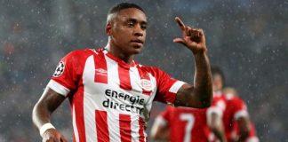 Sevilla Bidik Winger PSV untuk Menjadi Mesin Gol Anyarnya