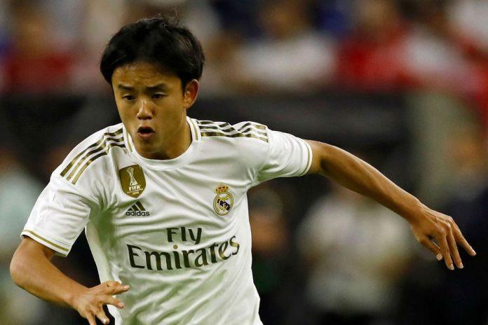 Messi Jepang Bakal Dipinjamkan ke Tim Spanyol Lain