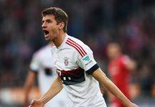 Muller Prediksi Bundesliga Musim Depan Akan Berjalan Ketat, Kenapa?