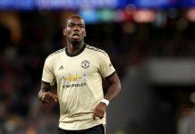 United Tutup Negosiasi Transfer Pogba Pada 8 Agustus, Kenapa