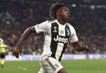 Usai Belanja Banyak, Juventus Kini Siap Cuci Gudang