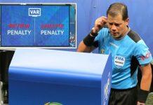 Video Assistant Referee atau VAR akan digunakan Liga Premier Inggris pada musim 2019-2020. VAR akan digunakan dalam laga debut Community Shield