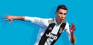 Termasuk Vinicius, Inilah 7 Winger Kiri Potensial di Career Mode FIFA 20