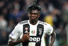 Diam-Diam, Barcelona Inginkan Wonderkid Juventus