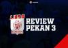 Liga 2 BPL