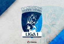 BPL Liga 1