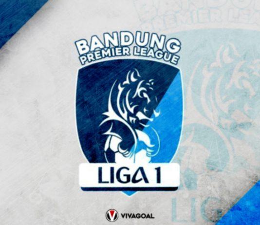 BPL Liga 1 XBR FC
