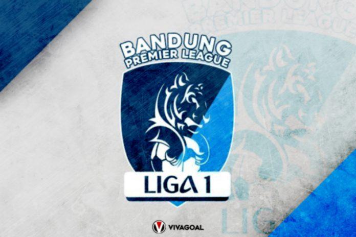 Ammers Juara Bertahan Bandung Premier League