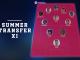 Mengintip Staring XI Termahal Musim Panas 2019