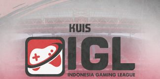 Indonesia Gaming League Bagi-Bagi Hadiah Lewat Kuis Milioner
