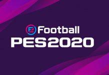 Cara Mudah untuk Mendominasi Permainan di eFootball PES 2020