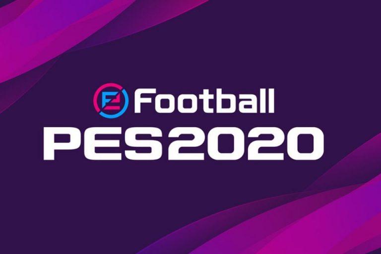Campaign Terbaru eFootball PES Dimulai Hari Ini