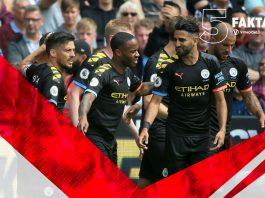 5 Klub yang Diprediksi Akan Berjuang Habis-habisan di Liga Champions 201920