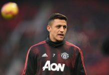 Ada Resiko Besar Jika Inter Jadi Datangkan Sanchez