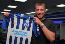 Brighton Pecahkan Rekor Transfer untuk Boyong Pemain Divisi Dua Inggris!