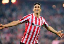 Singa Tua Bilbao Samai Rekor Messi di LaLiga