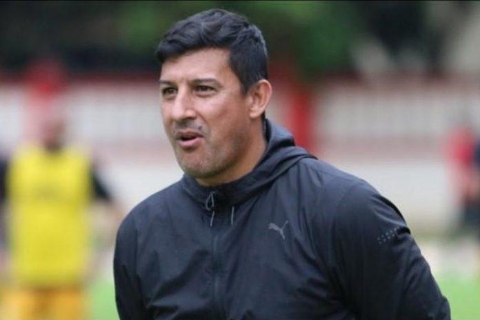 Bhayangkara FC Resmi Pelatihnya, Kenapa?