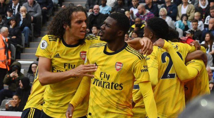 Legenda Hidup Liverpool Puji Langkah Arsenal di Bursa Transfer