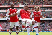 Musim Ini, Pertandingan Arsenal Lebih Layak Untuk Ditonton
