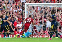 Di Akhir Musim, Arsenal Bisa Melihat Posisi Liverpool Lewat Teleskop!
