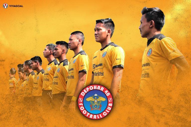 Klub Ini Buat Kejutan di Bandung Premier League