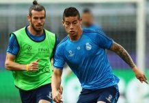 Pemain Ini Mulai Diakui oleh Zidane di Real Madrid