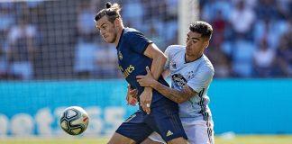 Bale Pucuk Klasemen