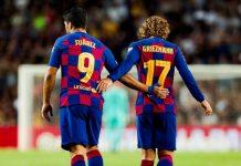 Usai Kalah dari Bilbao, Valverde Kritik Pemain Mahal Ini