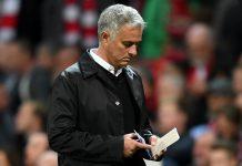 Jose Mourinho Diharapkan Bisa Latih Barcelona, Ini Alasannya!