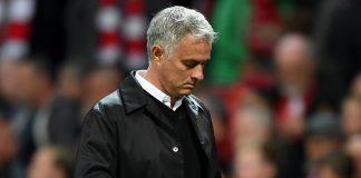 Belajar Bahasa Jerman Tidak Berarti Mourinho Mau Berkarier di Bundesliga