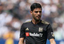 Bintang MLS Ini Hampir Berkostum Barcelona