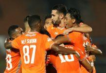 Tumbangkan PS Sleman, Borneo FC Merangsek ke Posisi Dua
