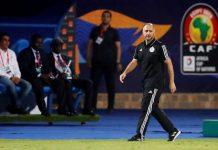Bukan Klopp dan Guardiola, 3 Nama Ini Calon Kuat Pelatih Terbaik Dunia FIFA