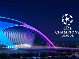 Hasil Liga Champions: Tiga Tim Kejutan Lolos ke Fase Grup