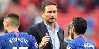Pengamat Sebut Chelsea Akan Jalani Musim yang Berat